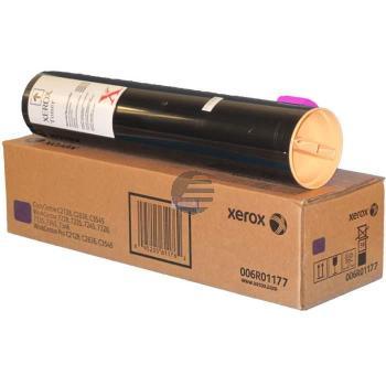Xerox Toner-Kit magenta (006R01177)