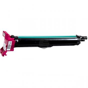 QMS Fotoleitertrommel magenta (4062413)
