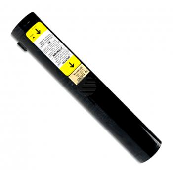 Panasonic Toner-Kit gelb HC (DQ-TUS20Y)
