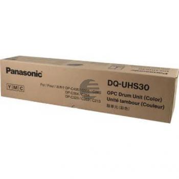 Panasonic Fotoleitertrommel farbig (DQ-UHS30)