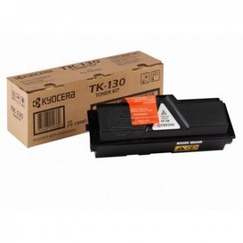 Kyocera Toner-Kit schwarz (1T02HS0EU0, TK-130)