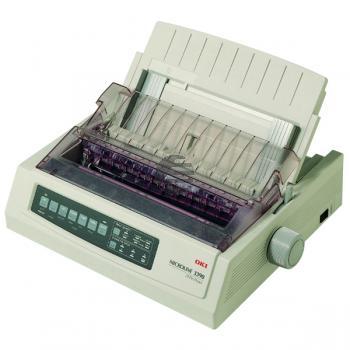 OKI ML 3320 (1308201)