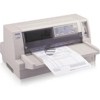 Epson LQ 680 Pro (C11C376125)