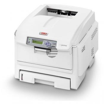 OKI C 5700 N (1181501)