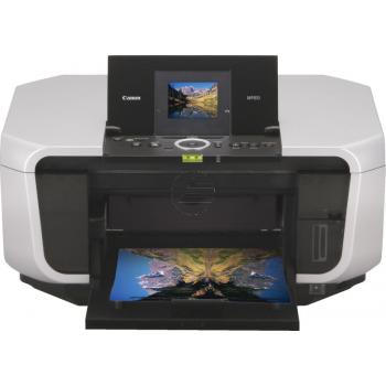 Canon Pixma MP 810