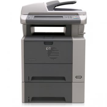 HP Laserjet M 3035 XS MFP (CB415A#BAP)