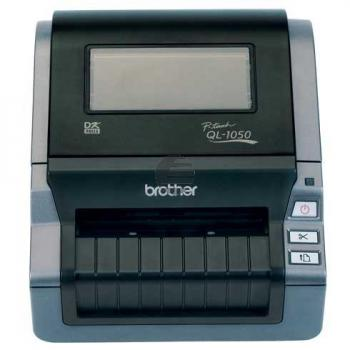 Brother P-Touch QL 1050