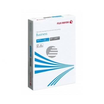 Xerox Business Papier DIN A4 500 Seiten weiß DIN A4 (003R91820)