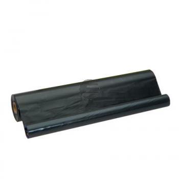 Pelikan Thermo-Transfer-Rolle schwarz (559012) ersetzt PC-300RF