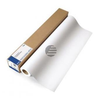 Epson Presentation Matte Paper Roll 44