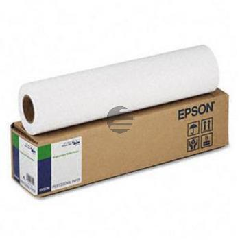 Epson Presentation Matte Paper Roll 24