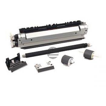 HP Maintenance-Kit (H3978-60002)