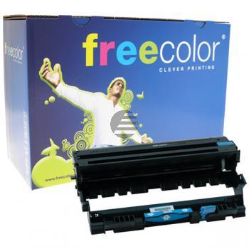 freecolor Fotoleitertrommel (800219) ersetzt DR-5500