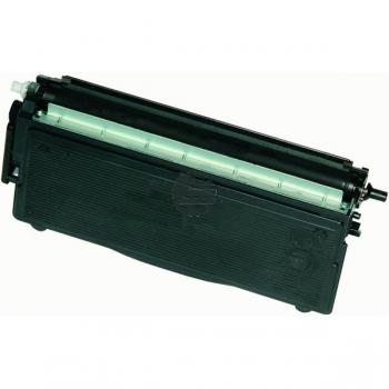 Xerox Toner-Kit schwarz HC (003R99703) ersetzt TN-3060