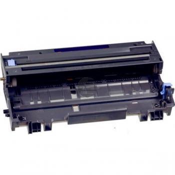 Xerox Fotoleitertrommel schwarz (003R99708) ersetzt DR-3000