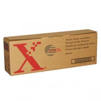 Xerox Tonerrestbehälter (008R12903)