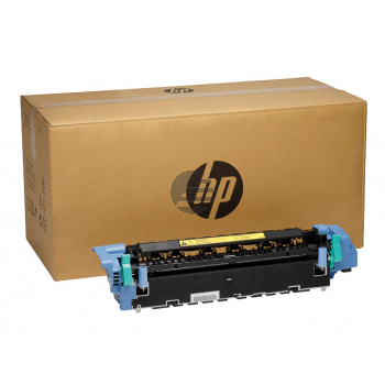 HP Fixiereinheit (Q3985A)