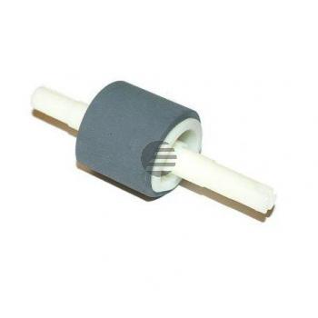 HP Paper Pick-Up-Roller (RL1-0540-000CN)