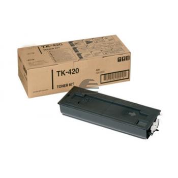 Mita Maintenance-Kit (1702FT8NL0, MK-420)