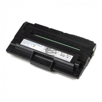 Dell Toner-Kartusche schwarz HC (593-10082, P4210)