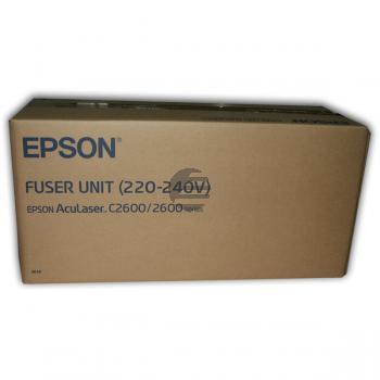 Epson Fixiereinheit (C13S053018)