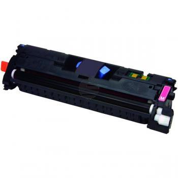 Canon Toner-Kit magenta HC (9285A003, CL-701M, EP-701M)