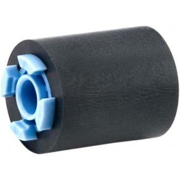 Lexmark Roller (40X1079)