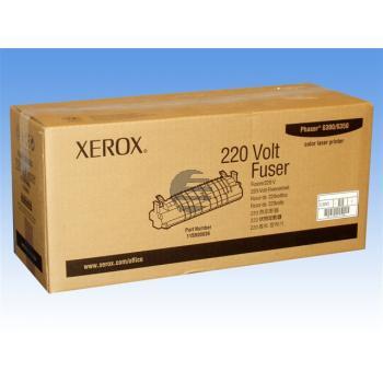 Xerox Fixiereinheit (115R00036)