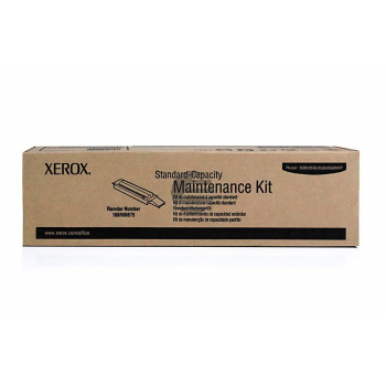 Xerox Maintenance-Kit SC (108R00675)