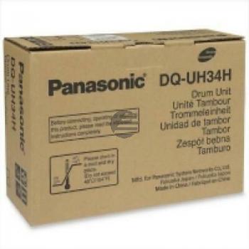 Panasonic Fotoleitertrommel (DQ-UH34H)