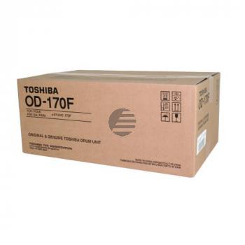 Toshiba Fotoleitertrommel (6A000000311, OD-170F)