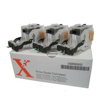 Xerox Heftklammerkassette (108R00493)