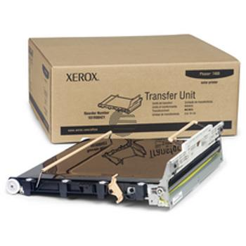 Xerox Transfer-Unit (101R00421)