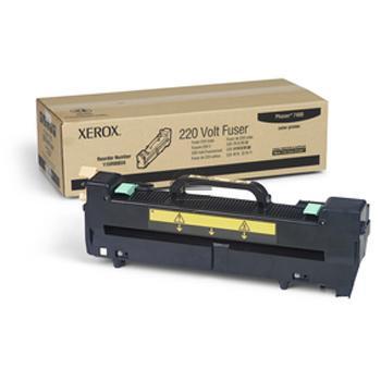 Xerox Fixiereinheit (115R00038)