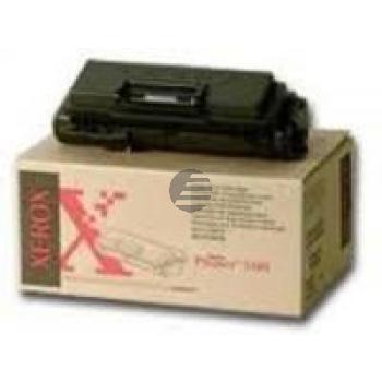 Xerox Fixiereinheit (008R13008)