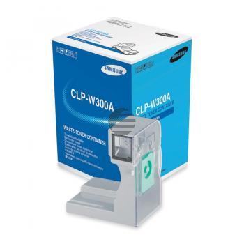 Samsung Tonerrestbehälter (CLP-W300A, W300)