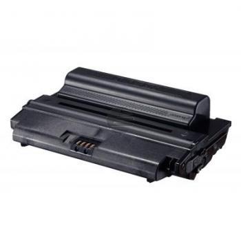 Samsung Toner-Kartusche schwarz (ML-D3050A, 3050)