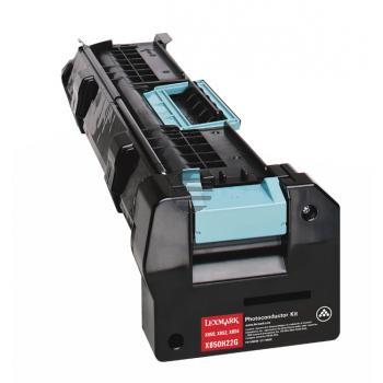 Lexmark Fotoleitertrommel (X850H22G)