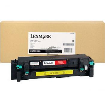 Lexmark Fixiereinheit (C500X29G)