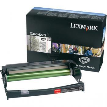 Lexmark Fotoleitertrommel (X340H22G)