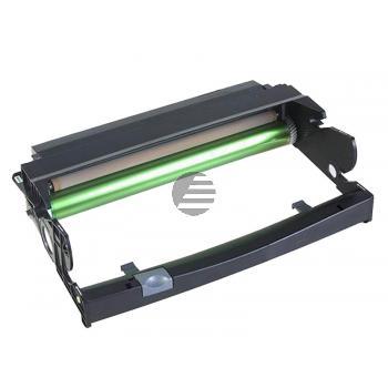 Lexmark Fotoleitertrommel schwarz (X340H22G)