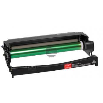 Lexmark Fotoleitertrommel (E250X22G)