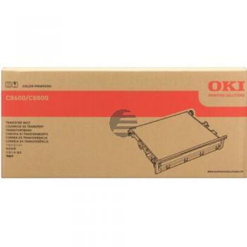 OKI Transfer-Unit (43449705)