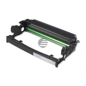 Dell Fotoleitertrommel (593-10241, TJ987)