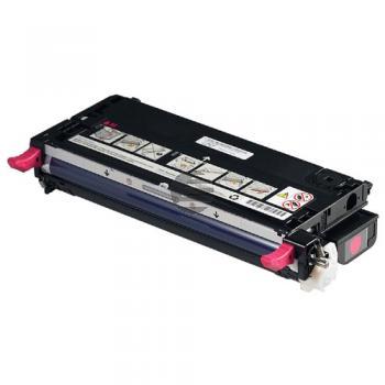 Dell Toner-Kartusche magenta HC (593-10172, RF013)