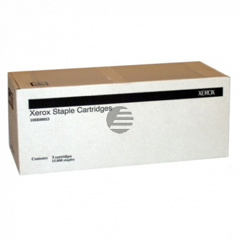 Xerox Heftklammerkassette (108R00053)