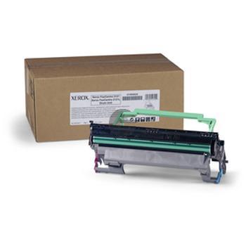 Xerox Fotoleitertrommel (013R00628)