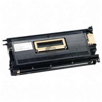 Xerox Toner-Kit schwarz (006R01275)