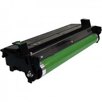 Xerox Fotoleitertrommel (013R00623)