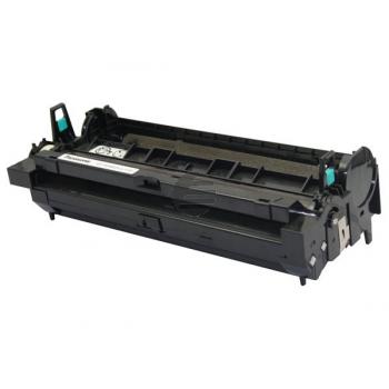 Panasonic Fotoleitertrommel (KX-FAD89X)